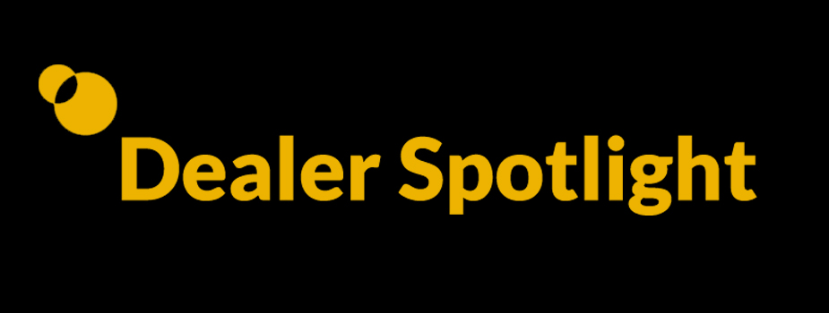 Mi-T-M_DealerSpotlight_Header