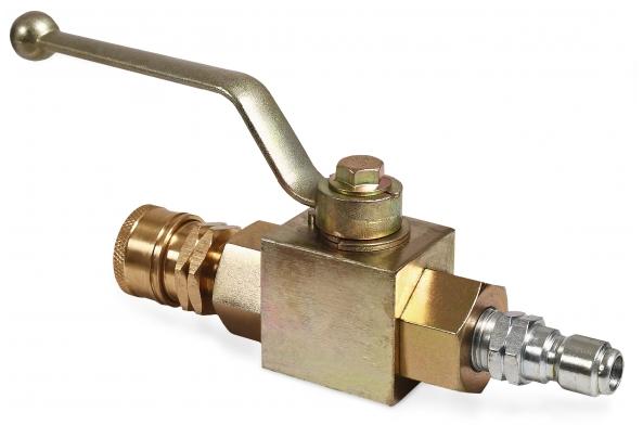 telescoping pressure washer wand