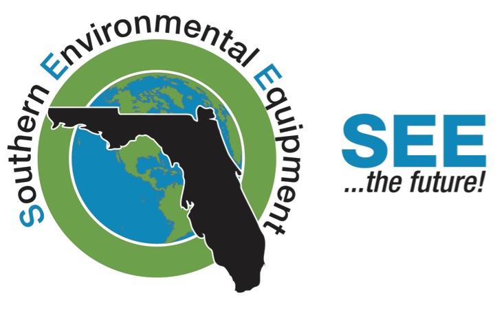 Southern Environmental Equipment