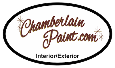 Chamberlain and Company Custom Painting LLC