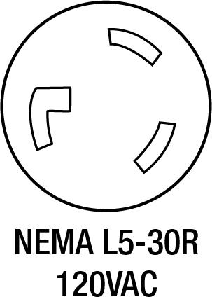 GEN-5000-0MH0 | Mi-T-M