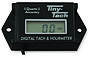 Digital Hour Tachometer