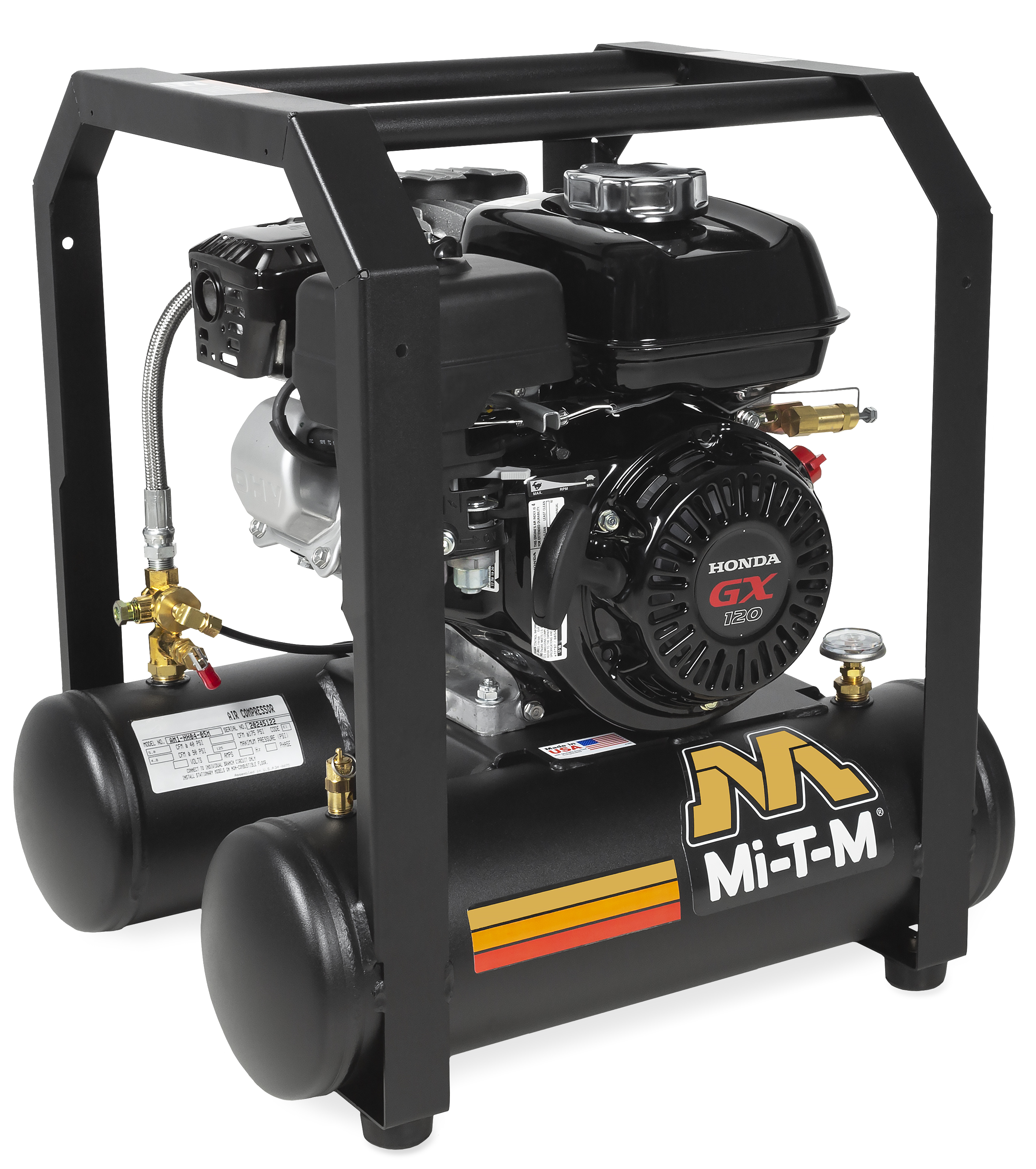 Air Compressors Home Workshop Products John Deere Us >> Am1 Hh04 05m Mi T M