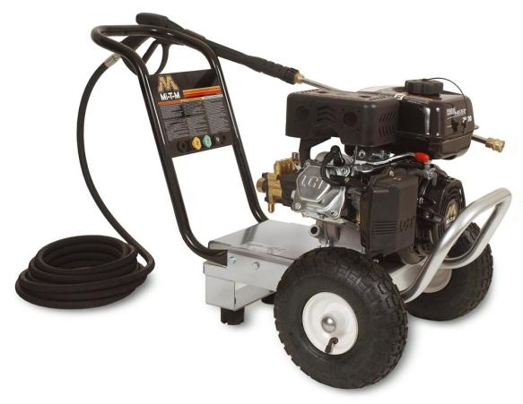 on ramteq pressure washers wiring diagram motor