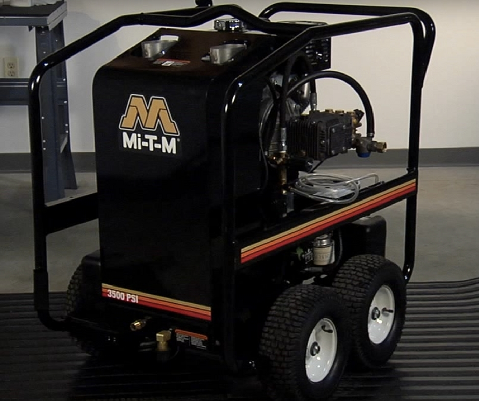 HowToMaintain_HotWaterPressWash hse 3004 0m30 mi t m pressure washers  at fashall.co