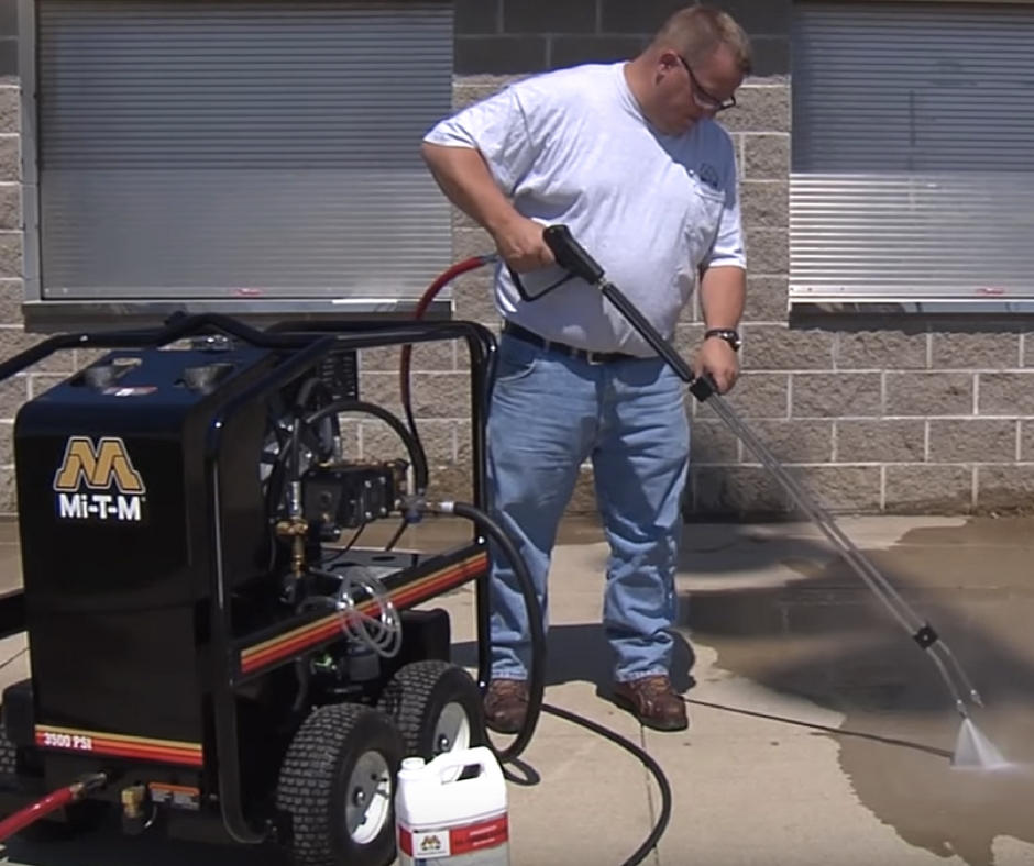 HowTo_HotWaterGas hse 3004 0m30 mi t m pressure washers  at edmiracle.co